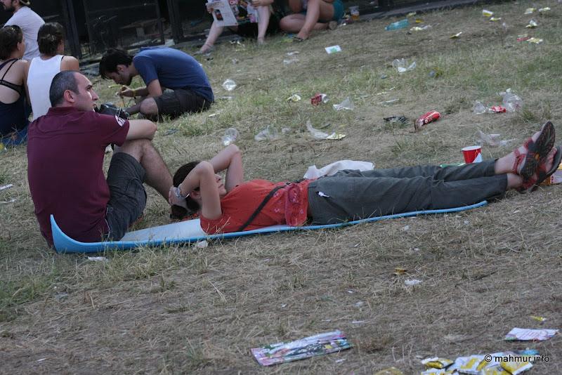 BEstfest Summer Camp - Day 2 - IMG_2546.JPG