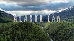 Alaska Law thumbnail