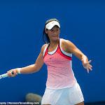 Priscilla Hon - 2016 Australian Open -DSC_5639-2.jpg