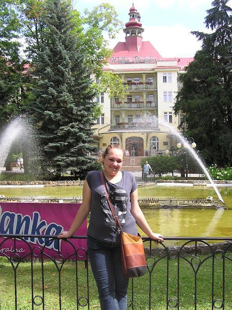 Martyna po