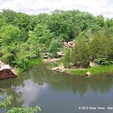 05-14-12 Missouri Caves Mines & Scenery - IMGP2493.JPG