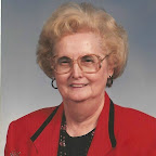 Hilda Hagar Barnes
