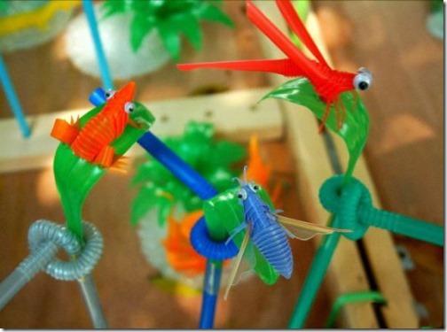 Animales-figuritas-con-pajitas