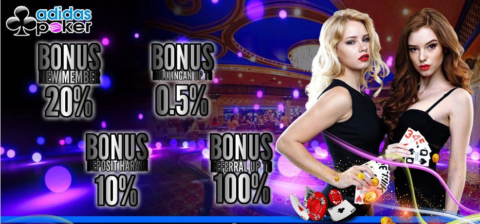 Aar 894 Adidaspoker Daftar Situs Agen Judi Poker 88 Online Terpercaya Asf Jira