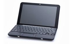 http://asalasah.blogspot.com/2013/03/jenis-jenis-komputer-yang-sangat-populer.html