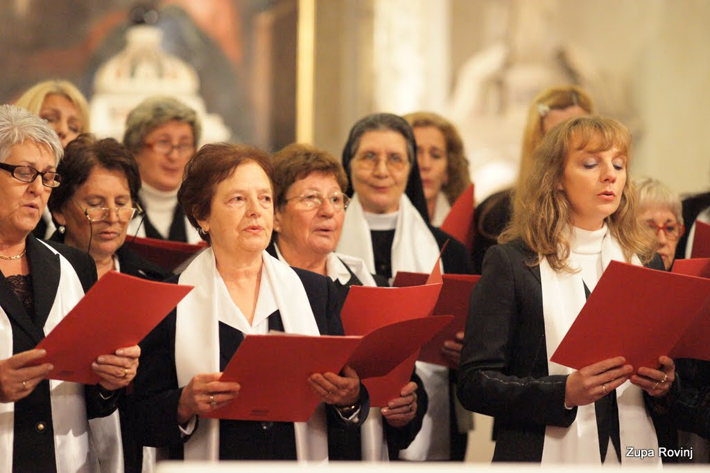 Nastup zborova 2011 - DSC03058.JPG