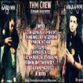 Thm crew-Grand masters