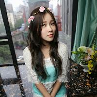 [XiuRen] 2014.05.28 No.142 月夕Lily [57P200MB] 0001.jpg
