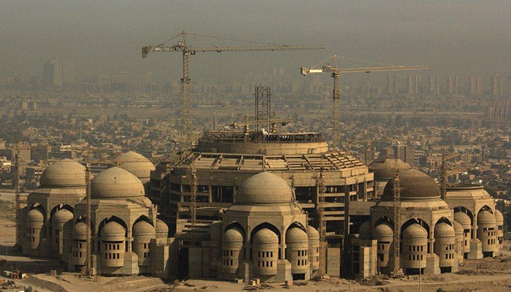 al-rahman-mosque-7