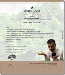 MariaCaroli` 1 Marzo web