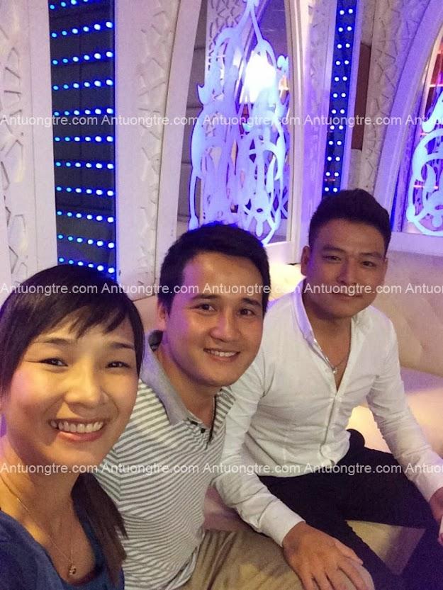Thiet Ke Phong Karaoke Dream Binh Duong%2B%2820%29
