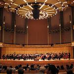 2010_10_07_Symphony