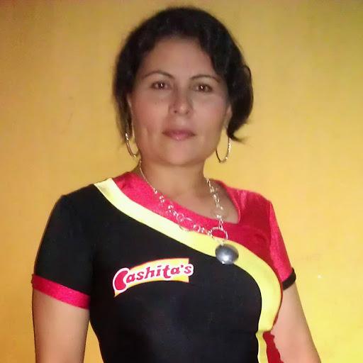Guadalupe Tobar Photo 8
