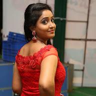 Aishwarya Addala New Photos