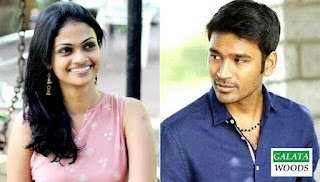 Suchitra To Leak Dhanush, Anirudh, Chinmayi Private Video : Suchi Leaks
