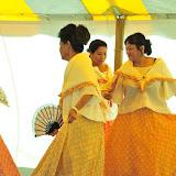 OLGC Harvest Festival - 2011 - GCM_OLGC-%2B2011-Harvest-Festival-198.JPG