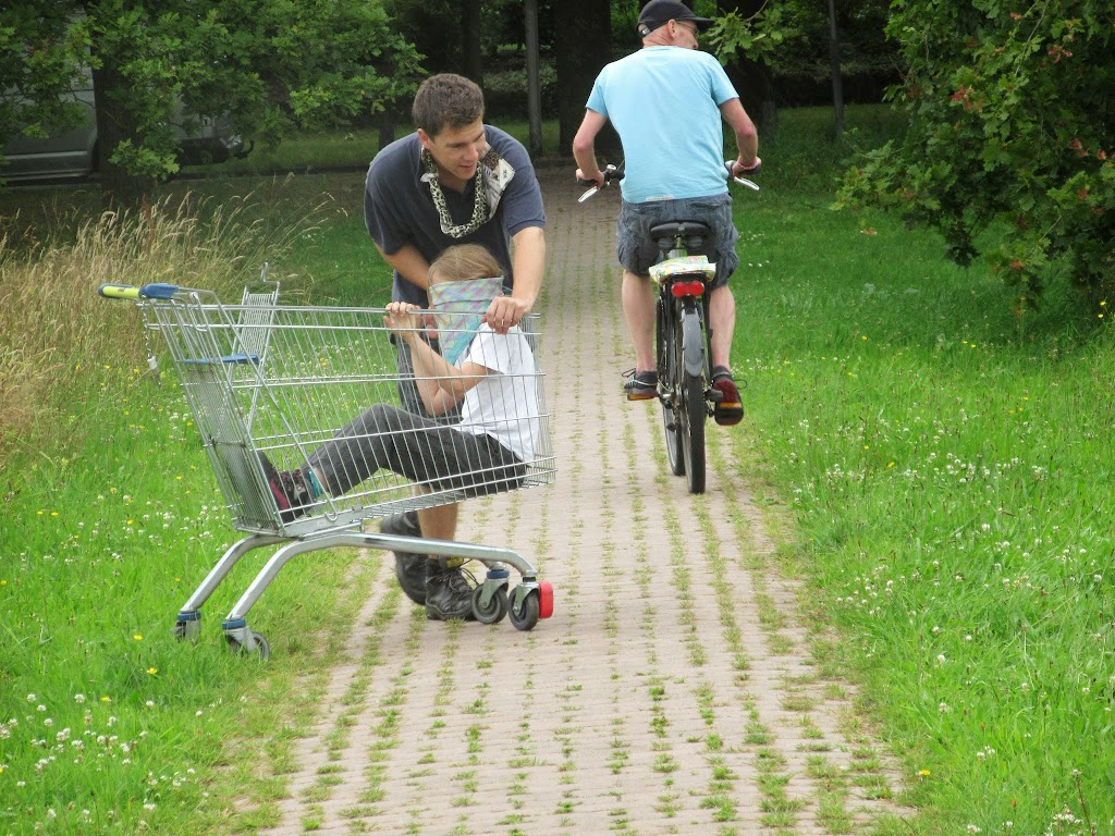 Welpen - Zomerkamp Amersfoort - IMG_0503.JPG