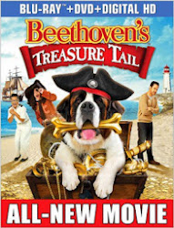 Beethoven's Treasure - Kho báu Beethoven