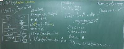 習題3-3 第5題