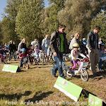 2013.09.14 SEB 16. Tartu Rattamaraton - TILLUsõit ja MINImaraton - AS20130914TRM_065S.jpg