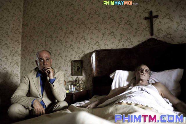 Xem Phim Giữa Muôn Trùng Tội Ác - Gomorrah - phimtm.com - Ảnh 3