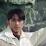 Archangel Uchiha Kotaro's profile photo
