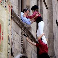 Aniversari Castellers de Lleida 16-04-11 - 20110416_168_Pd4cam_CdL_XVI_Aniversari_de_CdL.jpg