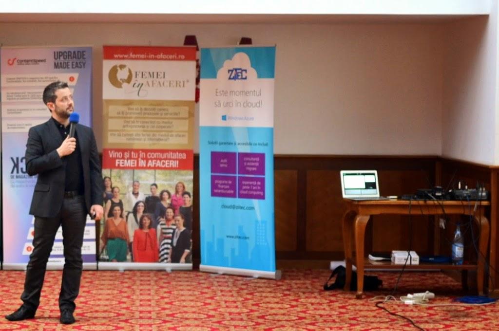 GPeC Summit 2014, Ziua a 2a 054