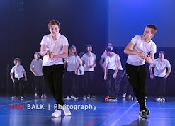 Han Balk Voorster Dansdag 2016-3123.jpg