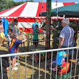 Dicky Woodstock 2013 - Dicky%2BWoodstock%2Bmiddag%2B03-08-2013-006.JPG