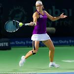 Kirsten Flipkens - Dubai Duty Free Tennis Championships 2015 -DSC_3626.jpg