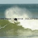 _DSC0319.thumb.jpg