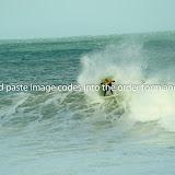 20130818-_PVJ0680.jpg