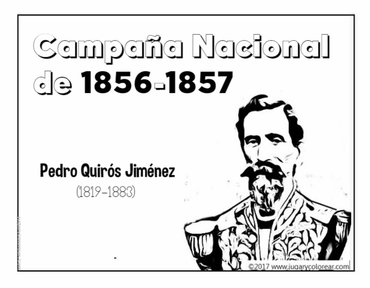 [Campa%C3%B1a+Nacional++de+1856-1857++Pedro+Quir%C3%B3s+Jim%C3%A9nez%5B3%5D]