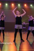 Han Balk Voorster dansdag 2015 ochtend-4014.jpg