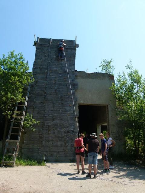 Obóz Ustrzyki 2015 - P1130752_1.JPG