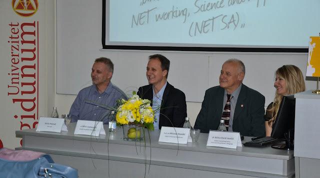 Konferencija Mreža 2015 - DSC_6198.jpg