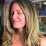 Jill Shapiro's profile photo