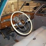 1941 Cadillac - %2521Bl3tZVg%25212k%257E%2524%2528KGrHqQOKjYEtj%252BEChokBLd%252CjWwUQg%257E%257E_3.jpg