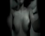 18+ Dream Affection (2011) 720p