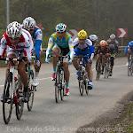 2013.05.30 Tour of Estonia, avaetapp Viimsis ja Tallinna vanalinnas - AS20130530TOE13S.jpg