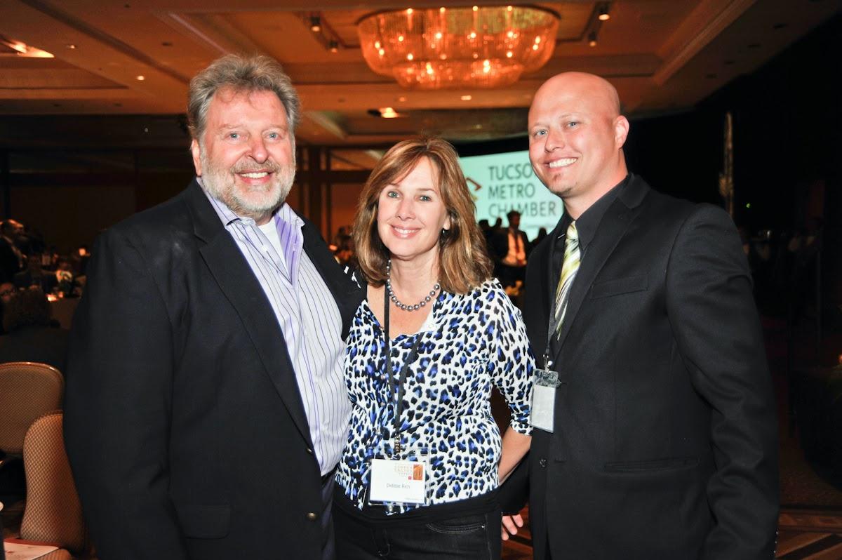 2012 Copper Cactus Awards - 121013-Chamber-CopperCactus-107.jpg