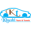 Kushi Tours & Travels