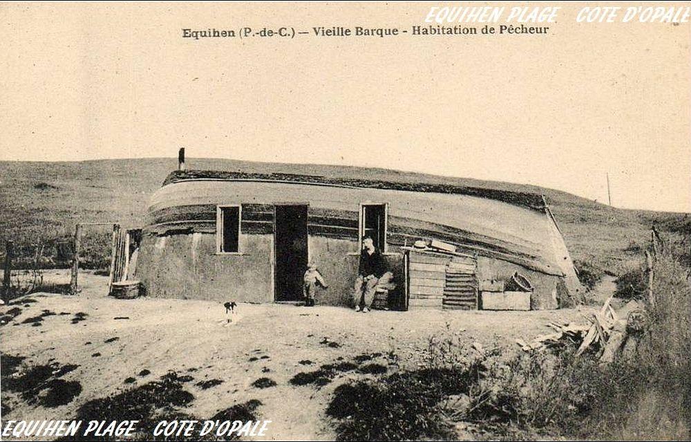 equihen-plage-boat-house-10