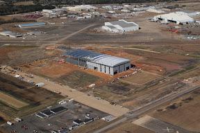 Airbus Jan 12, 2014