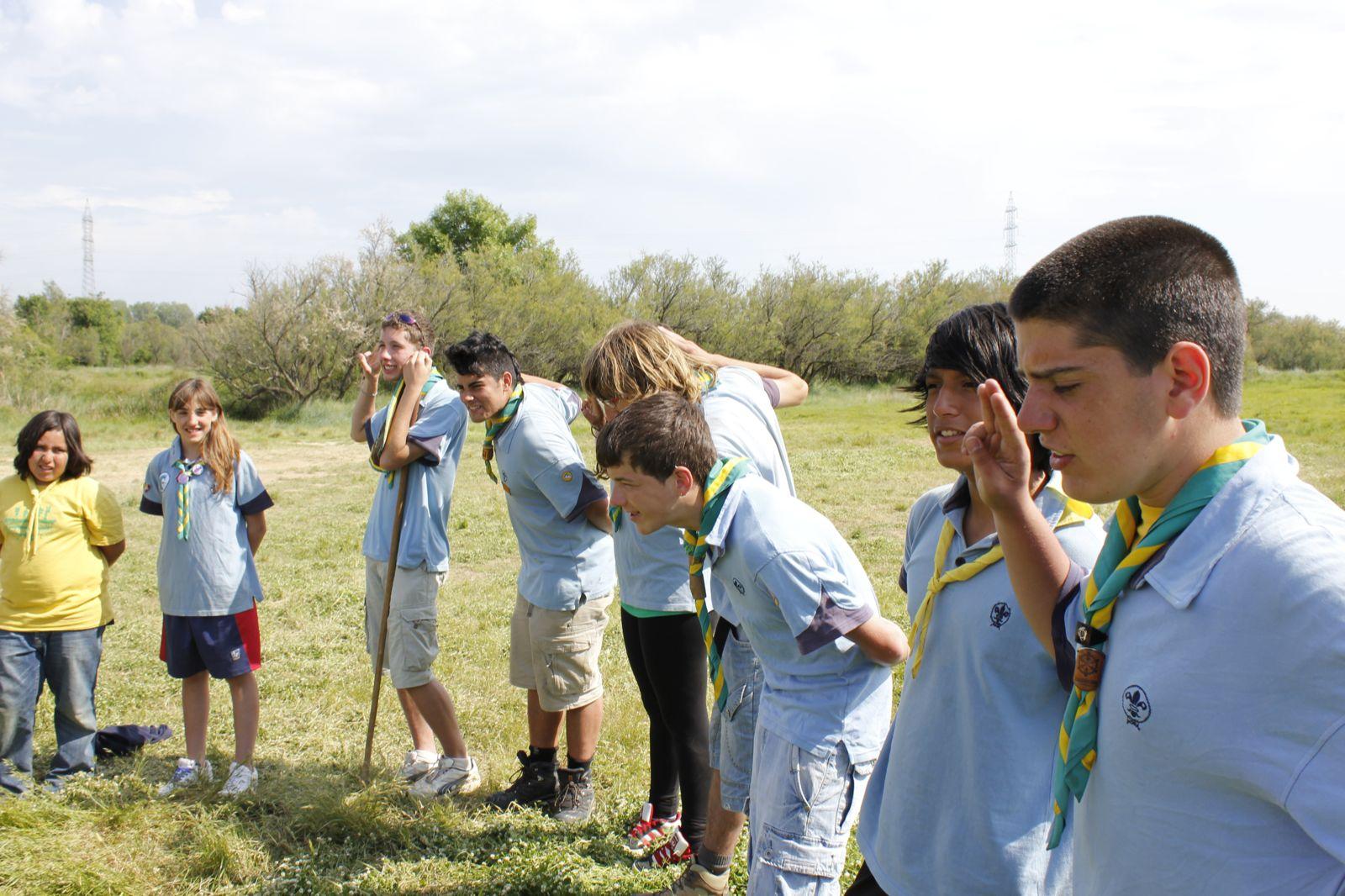 Campaments de Primavera de tot lAgrupament 2011 - _MG_3352.JPG
