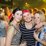 carnavals-sporthal-dinsdag_2015_032.jpg