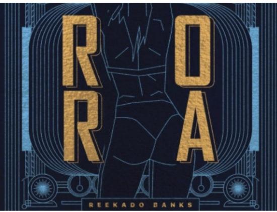 Download Reekado Banks - Rora