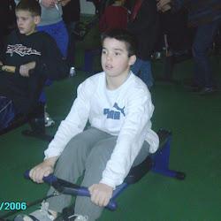 2006Challengejeunerameur
