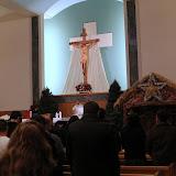 Misa de Navidad 24 para Migrantes - IMG_7097.JPG